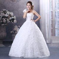 Cheap Wedding Dress Best Vestidos De Novia