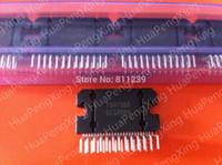 audio bridge - New Original TDA7388 ST ZIP x41W Quad Bridge Audio Amp for Car Radio ZIP25