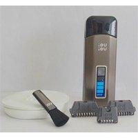 no no hair removal system - NO NO PRO5 Hair Removal System Permenent hair removal