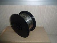 Wholesale 0 KG ER4043 Al Si Alloy Welding wire alumium welding wire mm mm mm