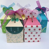 baby apple trees - Christmas gift boxes cm Christmas apple box baby surprise candy box Christmas Tree Decorations silk Xams boxes