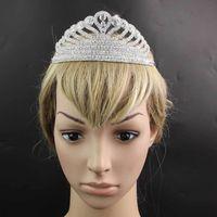 Cheap silver small Best headband shop