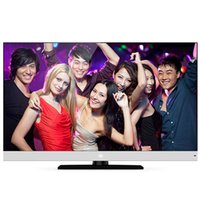 Wholesale Original Xiaomi MI TV