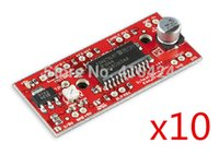 Cheap Semiconductor Stepper motor Best Laser Engraving  motor driver