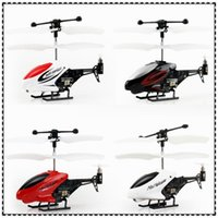 best small helicopter - World The Smallest Channel Iphone Control Mini Helicopter RC I Helicopter Remote Control Ar drone Drone Aircraft Best Gift Toy