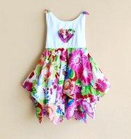 Cheap New Princess Lace Dress Best Cloak Dresses