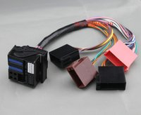 automotive iso - Specials for export high quality ISO harness harness public automotive supplies of high quality navigation