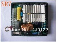 Wholesale AVR SR7 For Mecc Alte Voltage Regulator Generator Power Tool Parts