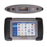 Wholesale Best Quality Autel MaxiDAS DS708 original legal distributor DHL