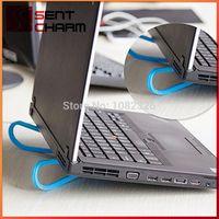 Cheap portable laptop Best cooling notebook