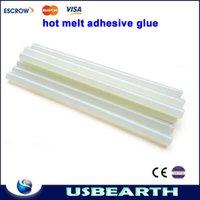 Wholesale 10 hot melt adhesive glue diameter mm length cm