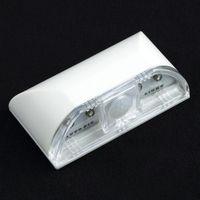 door emergency - Indoor Lighting Night Lights Auto PIR Wireless Home Door Keyhole Light Lamp Motion Sensor Detector LED Light Leds Led Sensor Motion