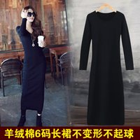 Cheap sleeve dress Best full dress