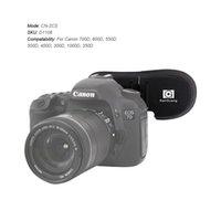 Cheap CN-2CL Camera Binocular-Fixation Shade Blinder for Canon 5D MARKIII 7D 1DX 1DC 5DII 6D 70D 60D