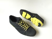 Wholesale GEMPOW Fashion business casual shoes Peas shoes tooling outdoor Sports shoes