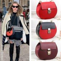 bags imitation - Drew Bag new leather handbag bag luxury big explosion models custom handmade leather imitation handbags