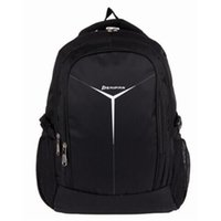 air travel backpacks - Cheap New Men Travel Large Capacity Nylon Backpack Burdens quot Laptop bags