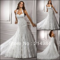 Cheap Special link for noni83 to pay the wedding dress, veil and jacket USD225