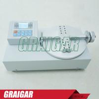 anl shipping - ANL WP Series Cap Torque Gauge Bottle Lip Torque Meter N m