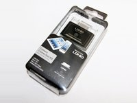 Wholesale 5 in USB Camera OTG Connection Kit for Samsung Galaxy Tab quot Tablet P7500 P5100 P6800 P3100 By FedEx