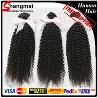 Cheap Brazilian Curly Hair Best Brazilian Hair Weave