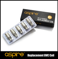 Cheap BvC Clearomizer coil Best bvc coils