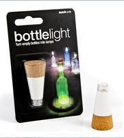 Cheap led bottle lights Best bottle light