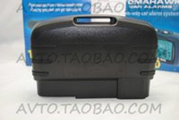 australia units - Tomahawk TW9010 Main Unit Central processor control main unit