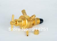 Wholesale Nitrogen Regulator Freeshipping Direct Selling Top Fashion Freeshipping Gas Heating Smc Regulator Filter Gauge