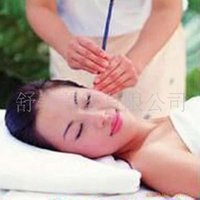 Wholesale 2016 pair High Quality Therapy Medical Natural Beewax Ear Candles ear care