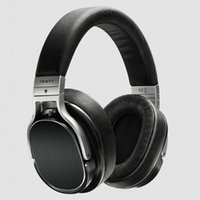 Wholesale OPPO PM PM3 Closed Back Over Ear Planar Magnetic Professional HiFi Music Headphone with Microphone