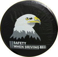 Wholesale Spare Tire Cover Pvc polyester spare tire cover polyester spare tire cover quot quot quot quot
