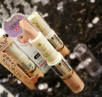 accord double - Batch according Fulla headed double effect magic liquid concealer to cover dark circles perfect spot acne freckles
