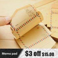 50 pcs/set Mini Retro Vintage de Papel de Kraft de amor Bloc de notas Sobres Estilo Libro para Scrapbooking Mayoristas de Regalo envío Gratis 207