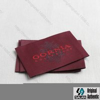 clothing labels - Customized garment shirt jacket shoe labels woven labels logo printed clothing label embroidered tag a