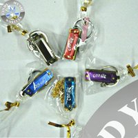 advanced harmonica - Bee bee mini harmonica advanced fashion necklace harmonica