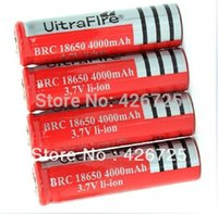 Cheap rechargeable batteries fr Best rechargeable flashlight b