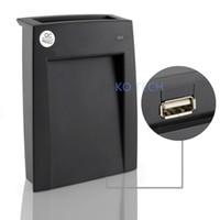Wholesale KO CS01 mhz Card Issuer Device USB RFID ISSUER MACHINE