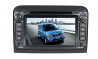 Cheap Car DVD Player GPS Navigator Stereo Multimedia with 7'' Touchscreen Monitor Support Bluetooth for Suzuki Wagon E+