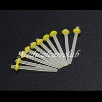 Cheap Straight Fiber Posts Tips Best Drill Thread Glass Protaper Files