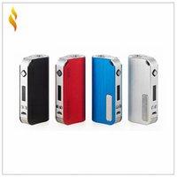 Cheap 2015 Newest Innokin Coolfire IV Cool fire 4 40W Battery Mod Authentic Innokin 2000mah Innokin CoolFire4 Battery mod