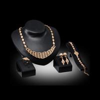 Cheap Bracelet sets Best earrings for women