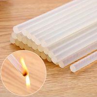 Wholesale Hot Sale Multifunction Melt Glue Stick Electric DIY Craft Repairing Glue Sticks mm