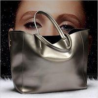 best messenger bag brands - 2016 Brand Women Handbags High Quality Shoulder Bags Fashion Genuine Leather Messenger Bag Ladies Tote Handbag the best gift