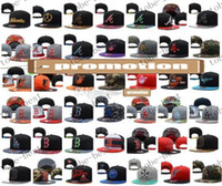Cheap wholesale fatory price men's baseball caps snapback at dhgate,2015 new style adjustable football hats snapbacks hat,ball caps free shipping