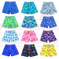 Wholesale NEW mens BoardShorts camo men shorts carton brand mens pants summer style outdoor suit M L XL XXL