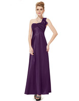 Wholesale Bridesmaid Dresses Clearance - Buy Cheap Bridesmaid ...