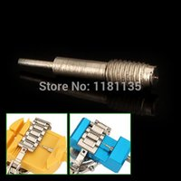 Wholesale High Quality x mm Watch Link Pins Strap Band Bracelet Remover Spring Pusher Repair Tool