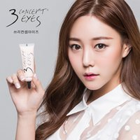 bb cream bare snow - 2015 new summer fresh moisturizing makeup bare sunscreen concealer bb cream snow sakurako bb cream g