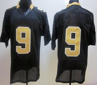 Football name brand apparel - Football Jerseys Elite Jerseys Best Football Apparel Embroidery Names Football Uniform Brand Players Outdoor Uniform for New Season